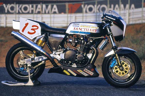 Japan Racer - Page 14 Sanctu10