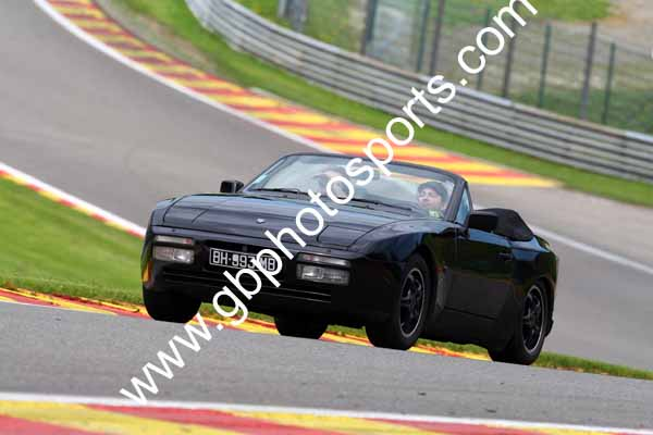 Porsche Days Spa Francorchamps 2013... - Page 7 111_3510