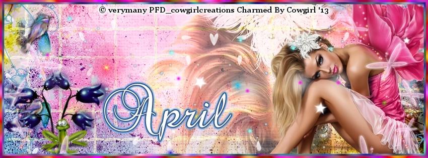 Flower Fairy April_13