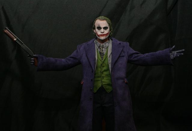 L'antre de venom77 maj 11/06 Joker_10