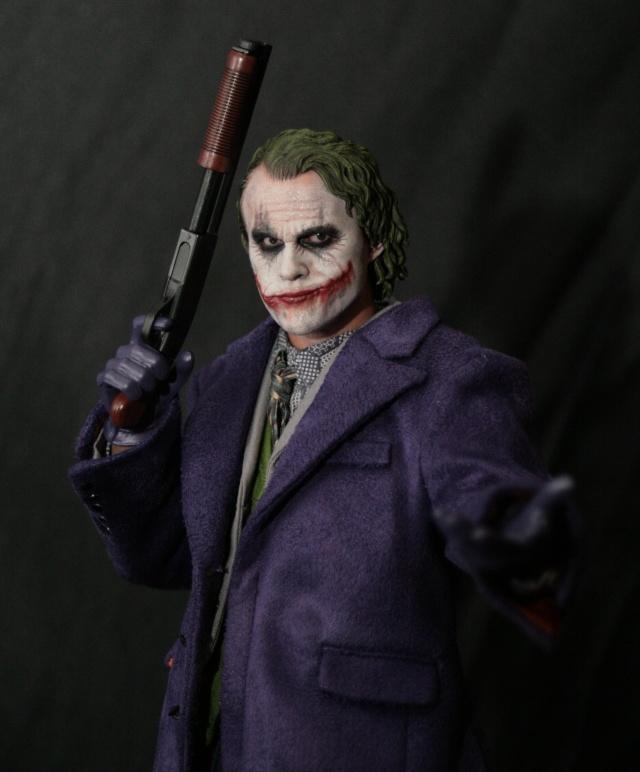 L'antre de venom77 maj 11/06 Joker_11