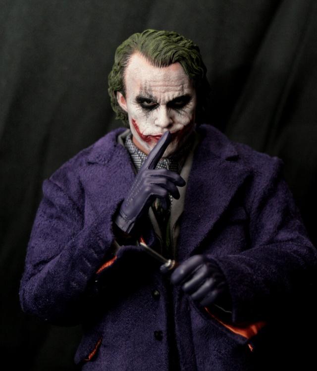 L'antre de venom77 maj 11/06 Joker_12