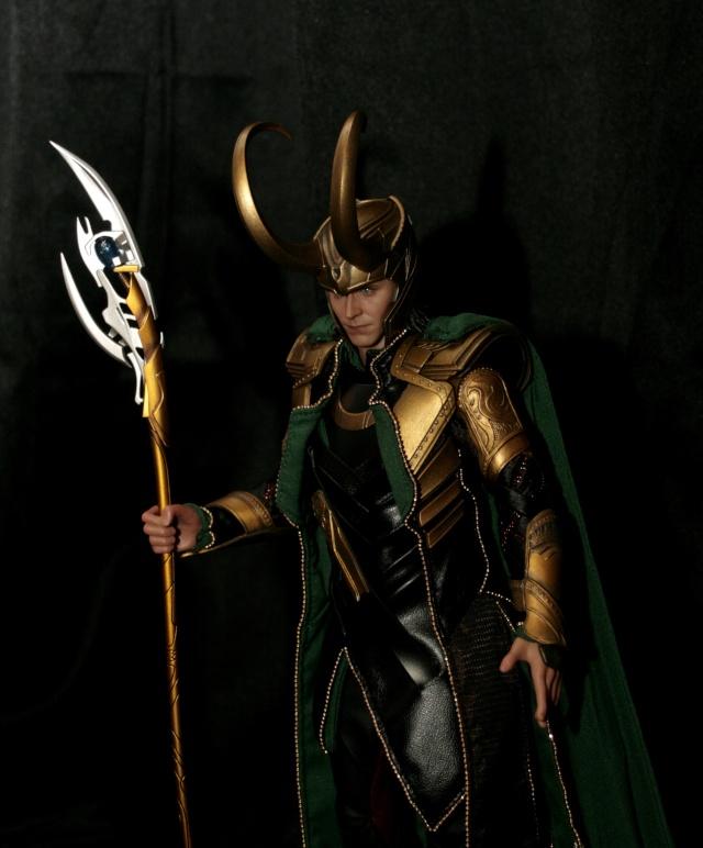L'antre de venom77 maj 11/06 Loki_210