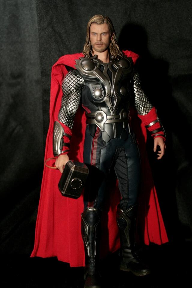 L'antre de venom77 maj 11/06 Thor_110