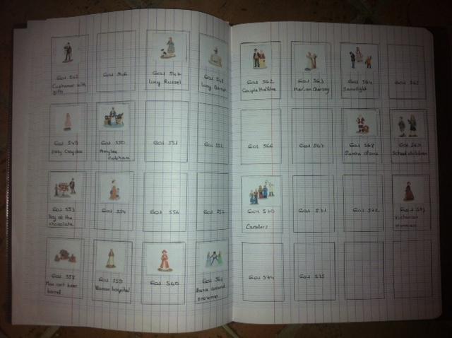 Comment faire l'inventaire de vos pièces - Page 2 Photo_10