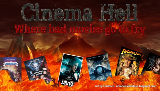Movies One Must See Before They Croak - Page 3 Cinema14