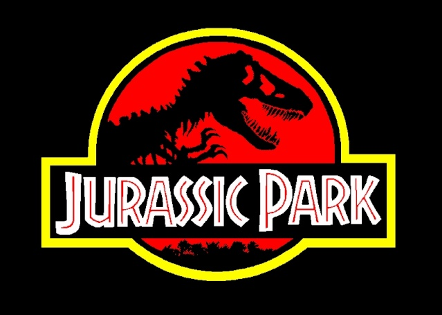 Movies One Must See Before They Croak - Page 3 Jurass11