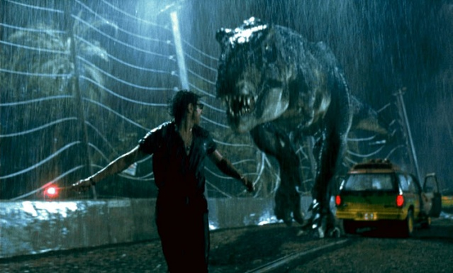 Movies One Must See Before They Croak - Page 3 T-rex-10