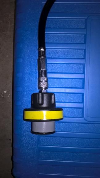 Référence adaptateur ARC50 pour réservoirs Rallye 2  Wp_20135