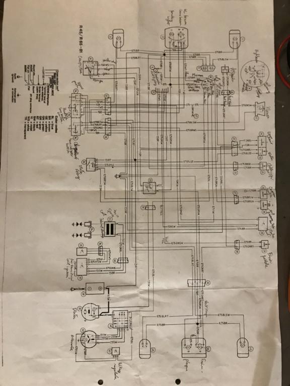 R65, 1980 - premier projet - Page 2 Img_4913