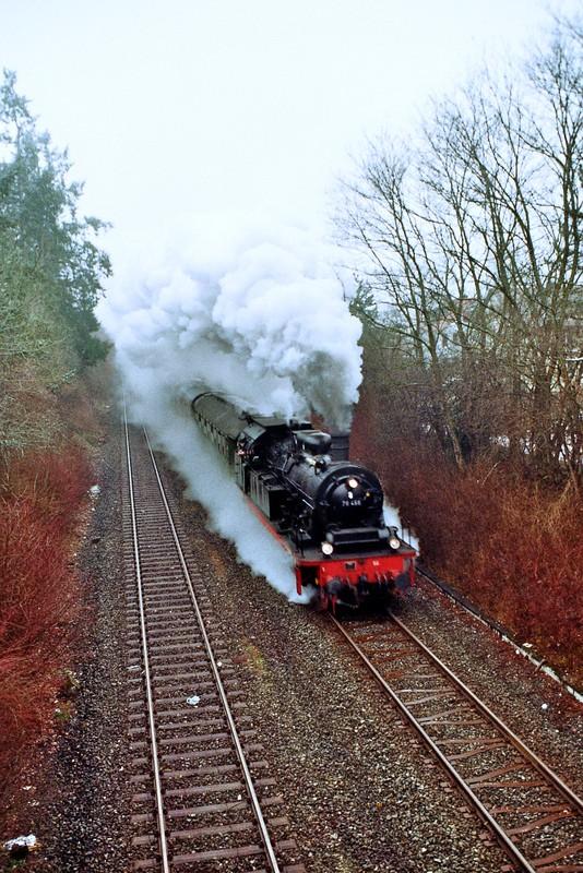 40 Jahre Eisenbahnfreunde Zollernbahn 2013-012