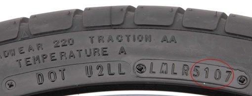 Mes pneus sont-ils encore sécuritaires 08-pne10