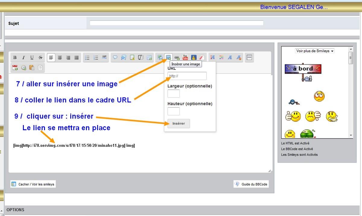 Prendre un screenshot et l'uploader Sans_t37