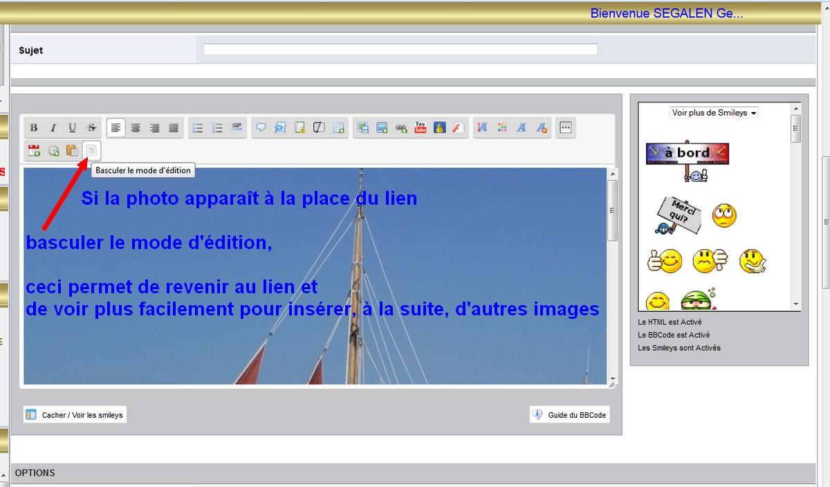 Prendre un screenshot et l'uploader Sans_t38
