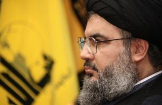 «عندما يتحدث نصر الله، فلنصغِ إليه جيداً»: ندم إسرائيلي على غارة دمشق! Oou_uo10