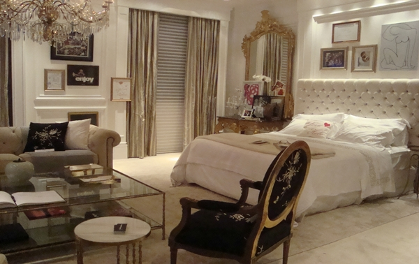 QUARTO DE ESTHER MIKAELSON Decora10