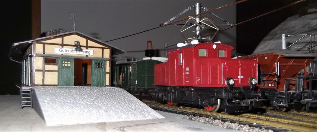 Güter auf die kleine, feine Bahn Dscf4315
