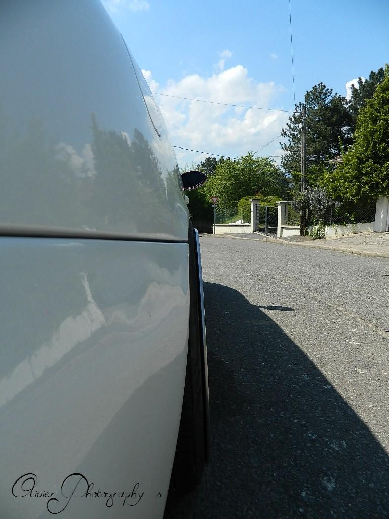 Seat Toledo² Un air ride et 4 Maserati Granturismo en 20. Dscn2210