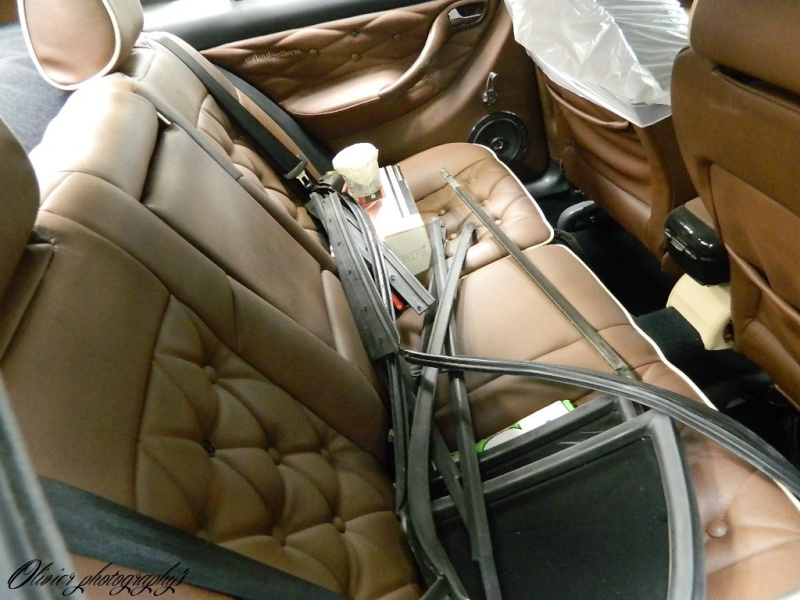 Seat Toledo² Un air ride et 4 Maserati Granturismo en 20. - Page 3 Dscn2218