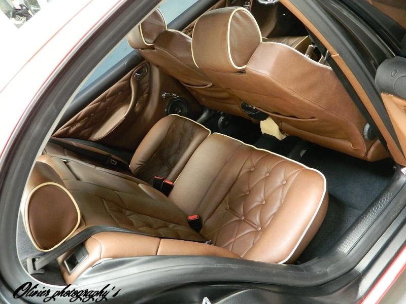 Seat Toledo² Un air ride et 4 Maserati Granturismo en 20. - Page 3 Dscn2228
