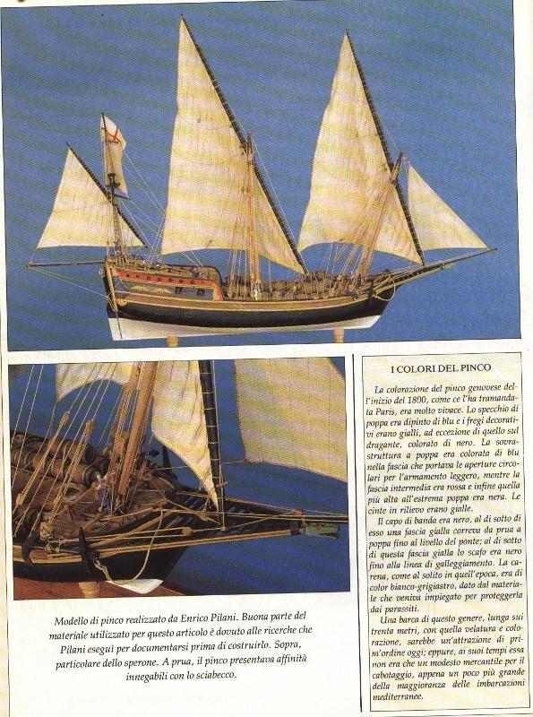 gozzo - modelli dal libro Vele della costa occidentale  ENRICO PILANI - Pagina 6 Yd_pin10