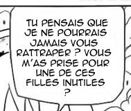 [Manga] Naruto / Shippuden (Risques de spoil) - Page 7 Sans1t10