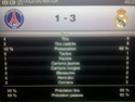 [Match Amical] Paris SG - Real Madrid   20130123