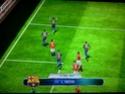 [Audi Cup / Quart de finale] Manchester united - Barcelone   20130132