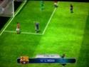[Audi Cup / Quart de finale] Manchester united - Barcelone   20130133