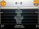[Audi Cup / Quart de finale] Manchester united - Barcelone   20130134