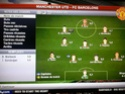 [Audi Cup / Quart de finale] Manchester united - Barcelone   20130136