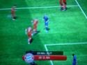 [Audi Cup / Demi-finale] PSG - Bayern Munich   20130157