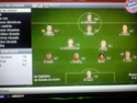 [Audi Cup / Demi-finale] PSG - Bayern Munich   20130161