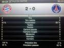 [Audi Cup / Demi-finale] PSG - Bayern Munich   20130163