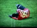 [Match Amical] Real Madrid - Galatasaray   20130636
