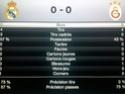 [Match Amical] Real Madrid - Galatasaray   20130637