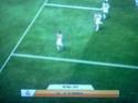 [Match Amical] Real Madrid - Galatasaray   20130638