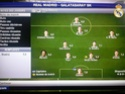 [Match Amical] Real Madrid - Galatasaray   20130639