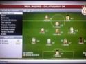 [Match Amical] Real Madrid - Galatasaray   20130640