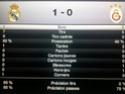 [Match Amical] Real Madrid - Galatasaray   20130641