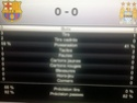 [Match Amical] FC Barcelone  -  Manchester City 20130643