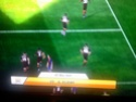 [Match Amical] FC Barcelone  -  Manchester City 20130644