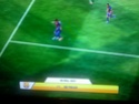 [Match Amical] FC Barcelone  -  Manchester City 20130645