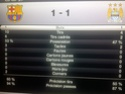 [Match Amical] FC Barcelone  -  Manchester City 20130646