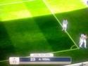 [Match amical] Juventus - B.Dortmund 20130648