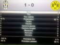 [Match amical] Juventus - B.Dortmund 20130650