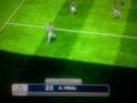 [Match amical] Juventus - B.Dortmund 20130651