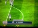 [Match amical] Juventus - B.Dortmund 20130652