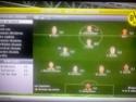 [Match amical] Juventus - B.Dortmund 20130654
