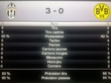 [Match amical] Juventus - B.Dortmund 20130655